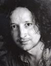 Louis Hamelin: Chronique des gens ordinaires