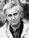 Henning Mankell : Romancier humaniste