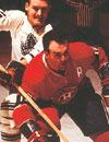 Hors-jeu: le hockey sans ligne rouge