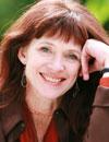 Nancy Huston: La vie derrière soi