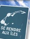 Îles d'Éole