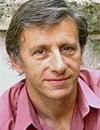 Jean-Christophe Rufin : Morgue et barbarie