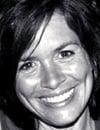 Julie Paquet : Le tour de la terre