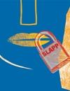 SLAPP, ou quand le juridique menace le politique