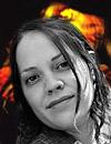 Kim Doré : prix Émile-Nelligan 2004