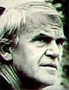 Milan Kundera : Malheureux, qui comme Ulysse...