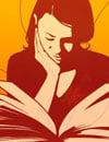 Le Petit Larousse illustré 2009: Le poids des mots, la magie des images