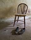 Écrire la violence et la torture
