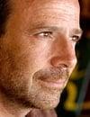 Marc Levy: Mon fantôme d'amour