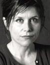 Pascale Montpetit: Dans l'intimité des écrivains