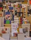 <i>Alibi</i>: un outil sur mesure pour les libraires