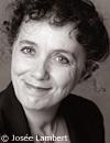 Diane Lacombe : <i>L'Hermine de Mallaig</i>