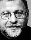 Alberto Manguel : Des livres et des saucisses