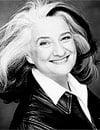 Marie Laberge : L'art du bonheur