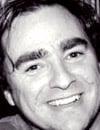Michel Rabagliati : L'alter ego du 9e