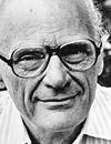 Arthur Miller, le moraliste impatient