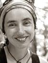 Suzanne Myre: <i>Le Peignoir</i>, le confort et la différence