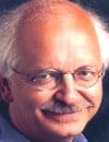 Erik Orsenna : défenseur du verbe et de l'orphelin