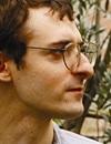 Martin Page: L'amour en cinémascope