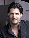 Mathieu Terence : «Une intuition nourrie d'un métier»