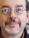 Michel Pleau présente son nouveau livre: <i>La Lenteur du monde</i>