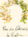 Dernière ligne droite pour 10 finalistes des Prix des libraires du Québec 2007