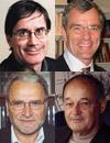 Regroupement des éditeurs littéraires indépendants (RELI): Tous pour un