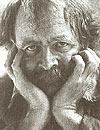 Richard Brautigan : début et fin d'un écrivain