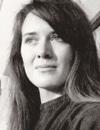 Annie Ernaux: « Me souvenir de mes souvenirs »