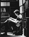 Notre littérature: esquisse d'un état des lieux