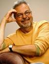 Michel Tremblay présente son nouveau livre: <i>La Traversée du continent</i>