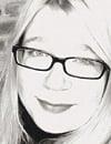 Mélanie Vincelette: La détresse et l'enchantement