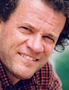 Yann Martel : Carnets de naufrage