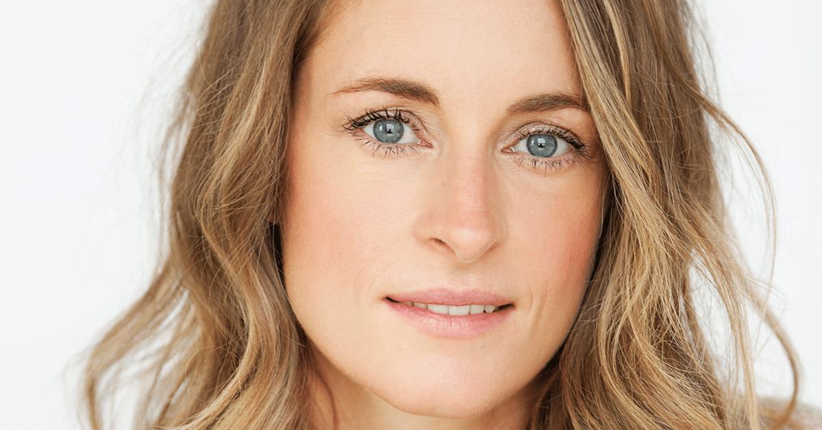 Christine Beaulieu : La sincérité du cœur