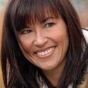 Chantal Petitclerc: Marathonienne de lecture