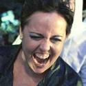 Ariane Moffatt: Seule dans sa catégorie