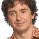 Yves Pelletier : L'homme à tout lire