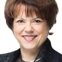 Hélène David : Prendre acte