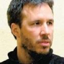 Denis Villeneuve: Entre romantisme et lucidité
