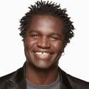 Boucar Diouf : La vie comme une histoire