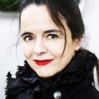 Amélie Nothomb : Une autre vision du monde