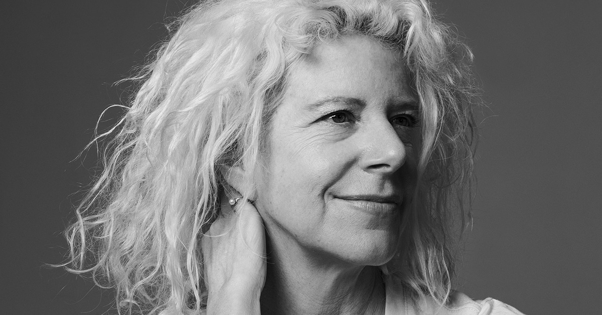 Michèle Plomer : Ma mère, cette héroïne