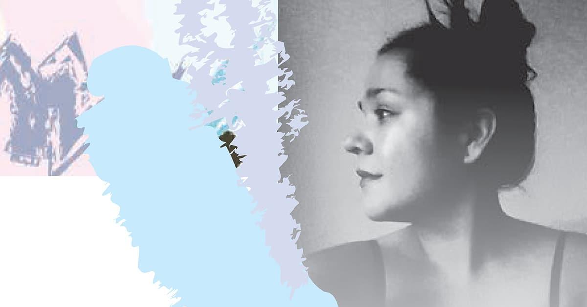 Naomi Fontaine : Soi et l'autre