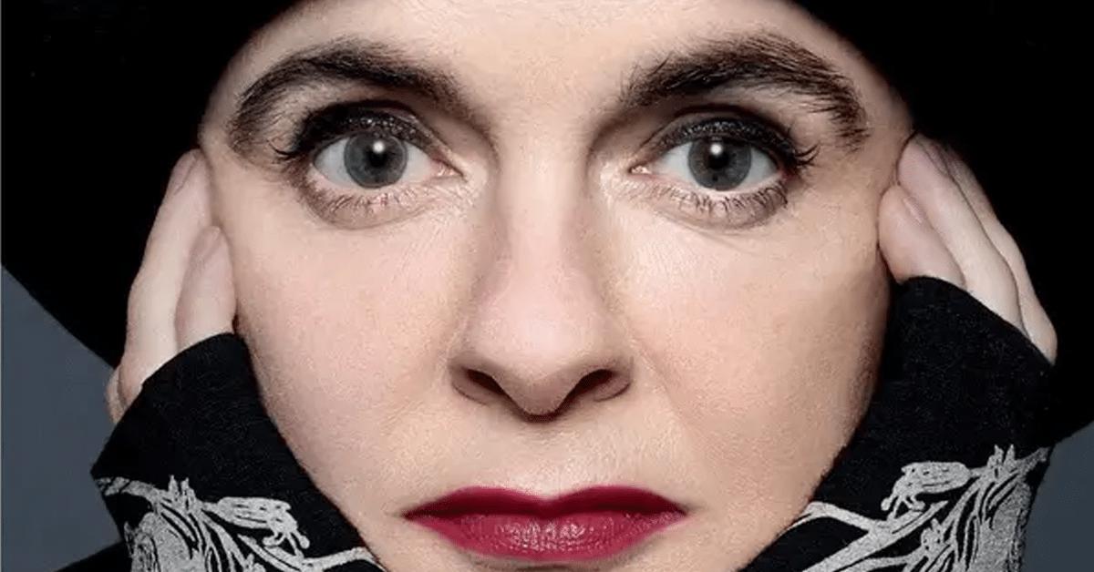 Goncourt 2019 : les quinze titres de la première sélection