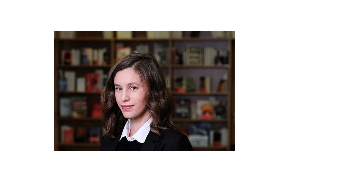 Prix de la littérature arabe 2019 : les finalistes