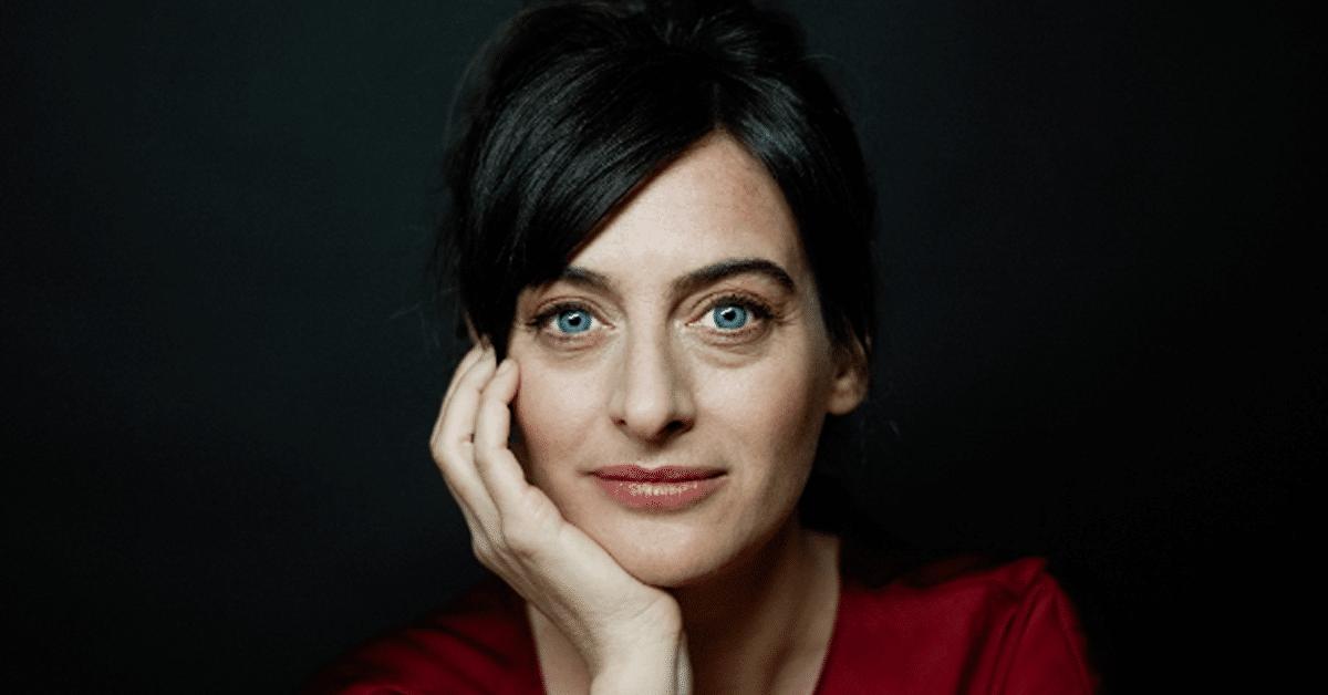 Les cinq finalistes du Grand Prix du livre de Montréal 2019