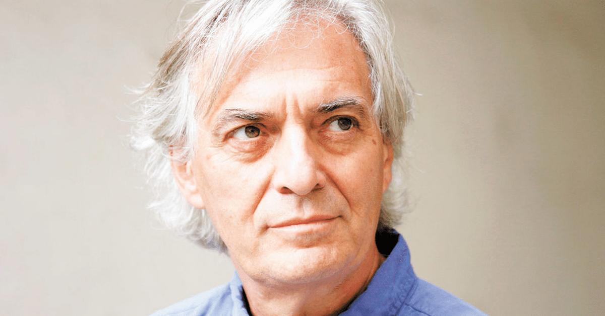 Jean-Paul Dubois remporte le Goncourt 2019