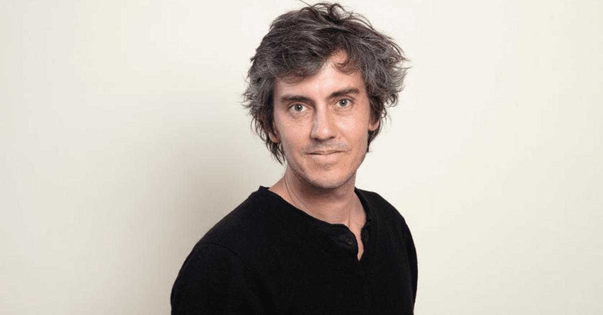 Le Femina 2019 appartient à Sylvain Prudhomme