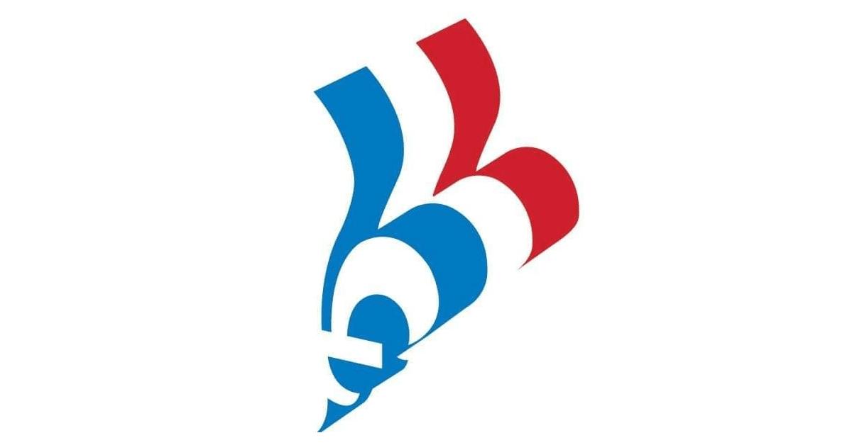 Présélection du Prix littéraire France-Québec 2020