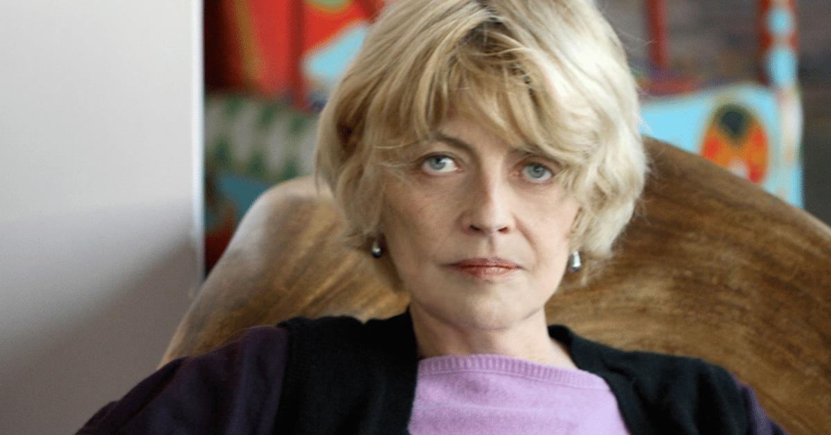 Mort de la bédéiste française Claire Bretécher